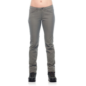 Icebreaker Persist Pants Women metal